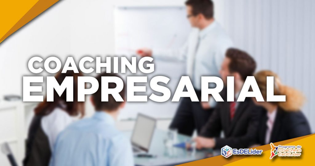 coaching empresarial buenos aires 2020